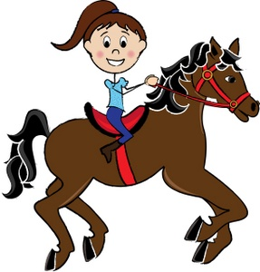 little_girl_child_riding_a_pretty_horse_0515-0911-0912-3129_SMU